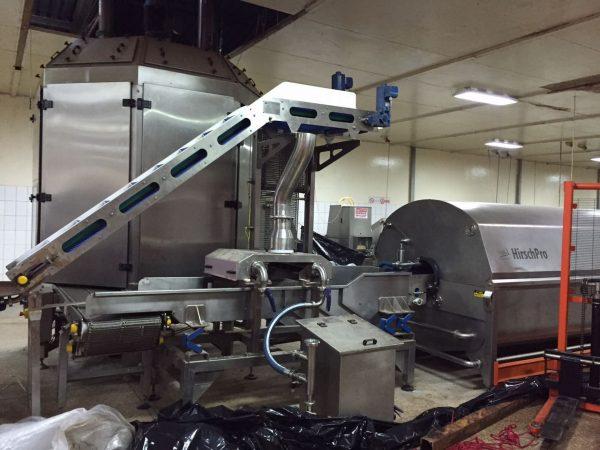 Zuid Hvac & Process Engineering